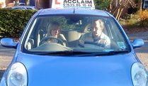 driving school Success Coupons and Promo Code